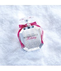 Парфюм Victoria's Secret BOMBSHELL HOLIDAY 50МЛ