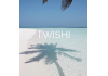 Twishi