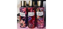 Как правильно хранить парфюм?