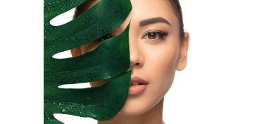 Правильный уход за кожей лица. Средства для ухода
