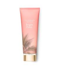 Bright Palm Victoria's Secret — Лосьон для тела