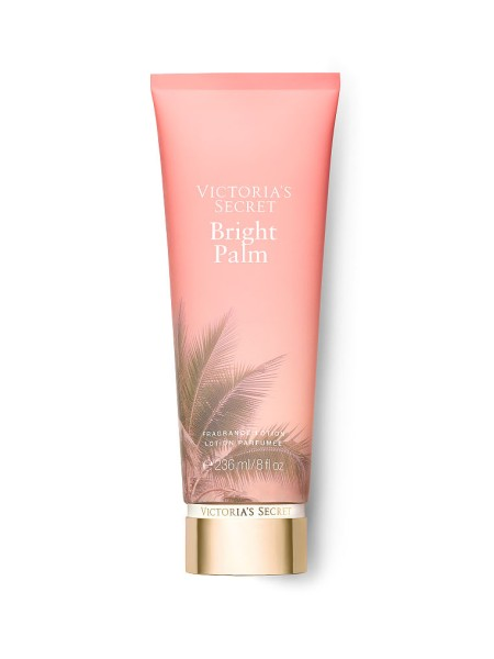 Bright Palm Victoria's Secret — Лосьон для тела