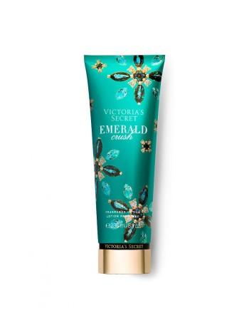 Лосьон для тела Victoria's Secret Emerald Crush