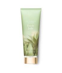 Лосьон для тела Виктория Сикрет Fresh Oasis - Fresh Jade