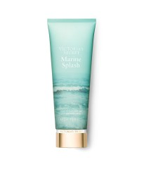 Лосьон Marine Splash Victoria's Secret Fresh Oasis