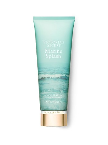 Marine Splash Fresh Oasis - Лосьон для тела Виктория Сикрет