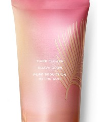 Лосьон для тела Виктория Сикрет Pure Seduction Sunkissed