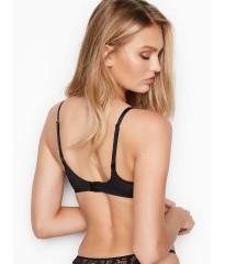 Бюстгальтер Victoria's Secret Very Sexy Bra DREAM ANGELS