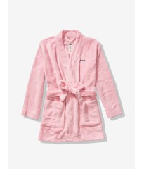 Халат Victoria's Secret Pink Cozy Push