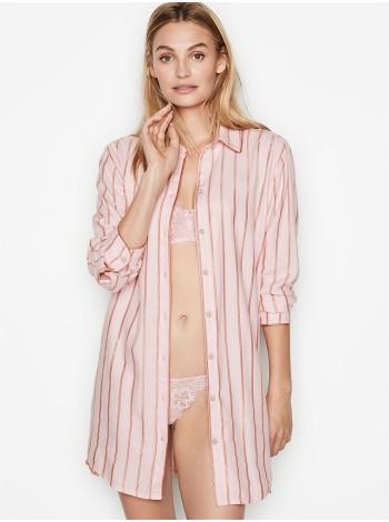 Ночная рубашка Victoria's Secret