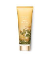 Лосьон для тела Victoria's Secret Fresh Oasis - Oasis Blooms