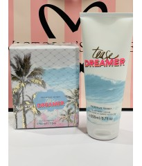 подарочный набордля мечтательницыTEASE DREAMER Victoria's Secret