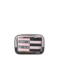 3 в 1 Набор косметичек VS Signature mix Beauty Bag Set