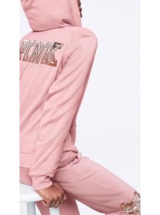 Спортивный костюм Victoria's Secret PINK SPORTVintage Rose