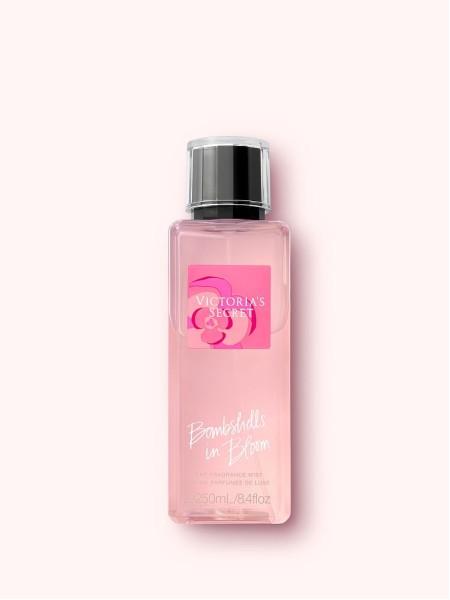 Bombshell in bloom Victoria's Secret - парфюмированный спрей