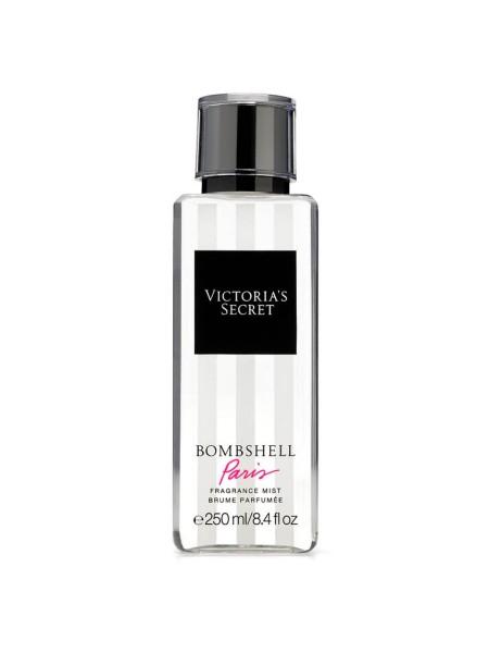 Bombshell Paris Victoria's Secret - парфюмированный спрей