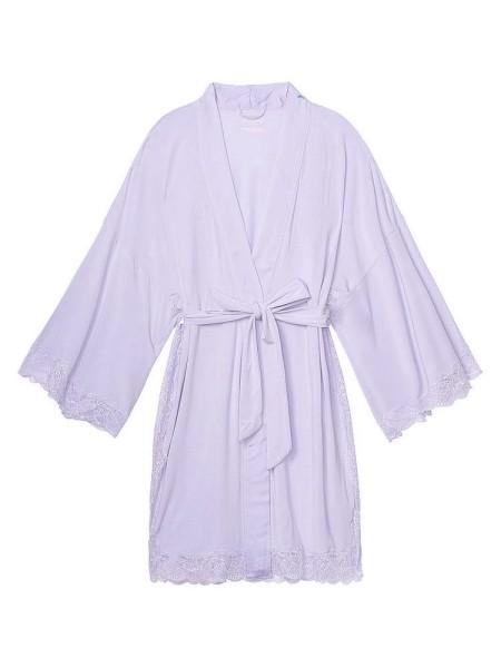 Халат  Heavenly by Victoria's Secret Modal