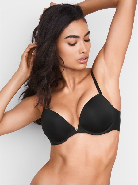Бюстгальтер SEXY ILLUSIONS BY Victoria's Secret Very Sexy push-up Bra