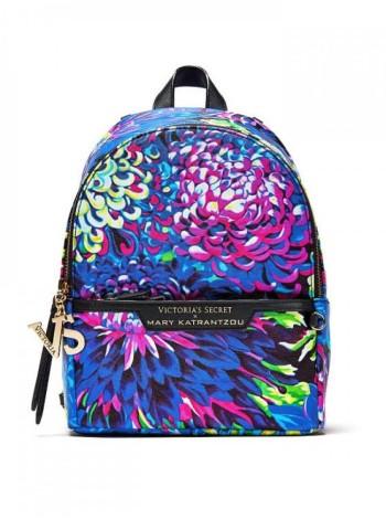 Рюкзак Victoria's Secret VS Small City Backpack MARY KATRANZOU