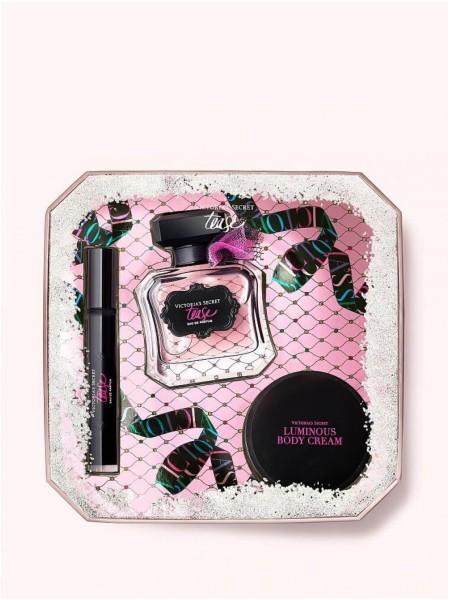 Подарочный набор Victoria's Secret Luxury Gift Set Tease