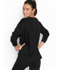 Спортивный костюм Victoria's Secret SPORT Black