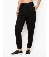 Спортивные штаны Victoria's Secret SPORT Black