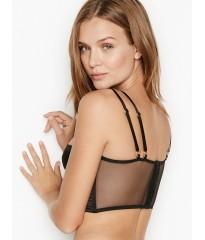 Бюстгальтер Victoria's Secret Very Sexy Bra