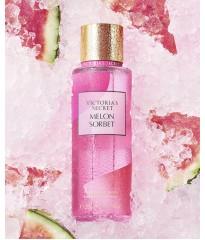Спрей для тела Melon Sorbet Victoria's Secret