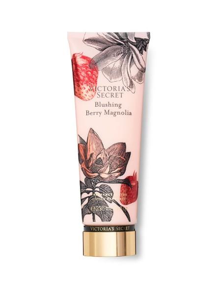 Blushing Berry Magnolia Victoria's Secret - лосьон для тела