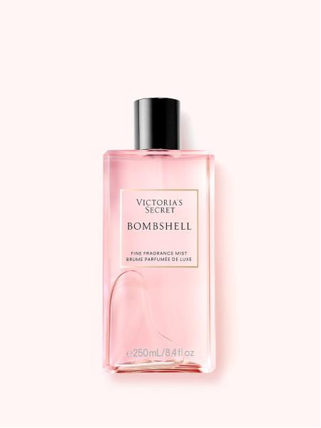 Парфюмированный спрей Bombshell Victoria's Secret