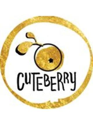 Cuteberry