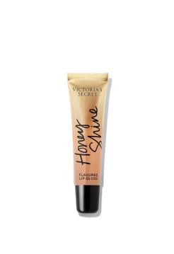 Блеск для губ Honey Shine Victoria's Secret FLavored Lip Gloss