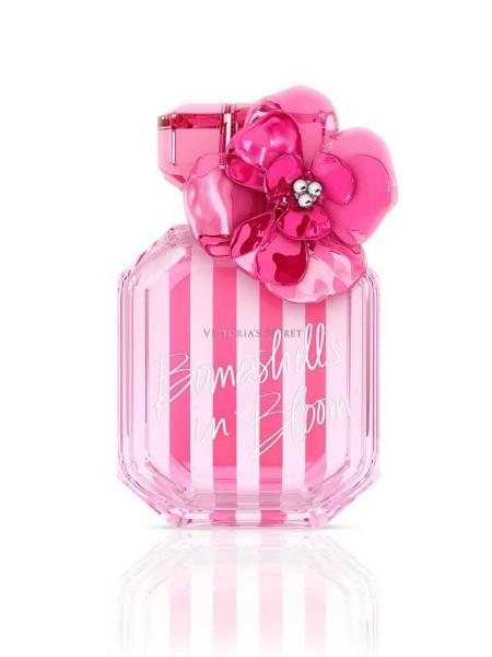 Парфюм Victoria's Secret Bombshell in Bloom