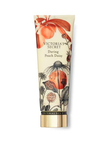Daring Peach Daisy Victoria's Secret - лосьон для тела