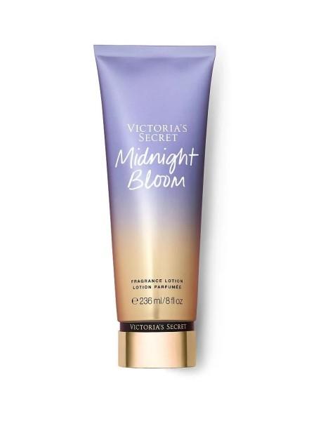 Лосьон для тела Midnight Bloom Victoria's Secret