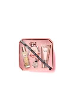 Подарочный набор Bombshell Seduction Victoria's Secret Luxury Gift Set
