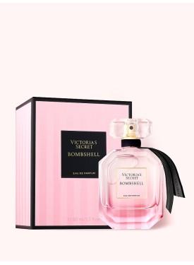 Парфюм Bombshell Eau de Parfum Victoria's Secret 50ml