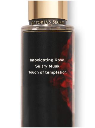 FORBIDDEN ROSE - Cпрей Victoria's Secret