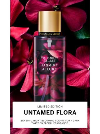 Jasmine Allure - Cпрей Victoria's Secret