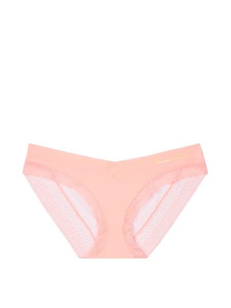 Трусики INCREDIBLE BY VICTORIA'S SECRET Bikini panty