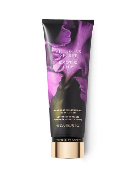 Exotic Lily Victoria's Secret - лосьон для тела