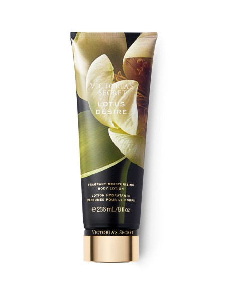 Lotus Desire Victoria's Secret - лосьон для тела