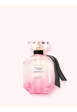Bombshell Парфюм Victoria's Secret  Eau de Parfum