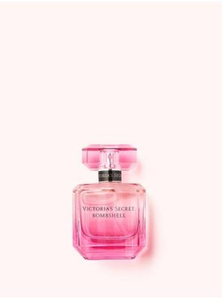 Парфюм Bombshell Victoria's Secret Gift box 30ml