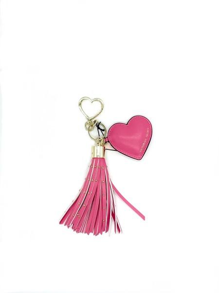 Брелок Victoria's Secret Pink Heart