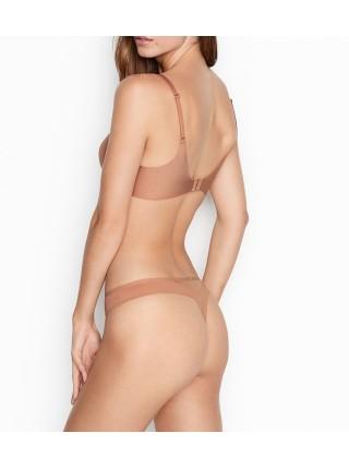 Трусики Victoria's Secret Sexy Illusions Thong Panty