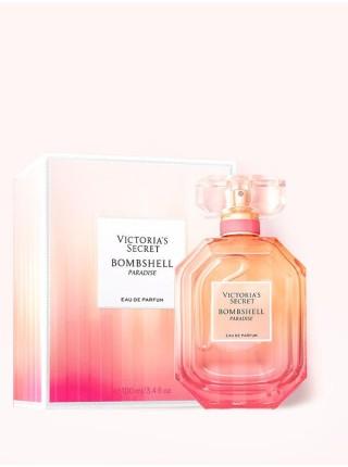 Парфюм Bombshell Paradise Victoria's Secret