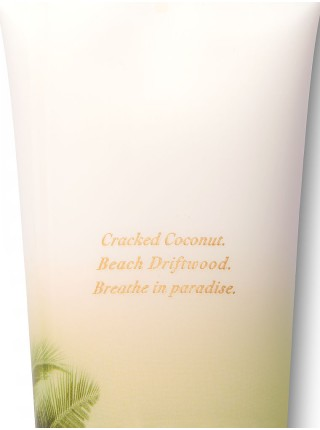 Island Away Victoria's Secret - лосьон для тела