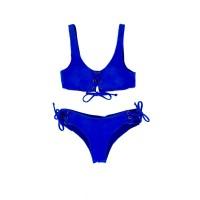 Купальник Sky Blue Swim