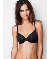 Бюстгальтер Victoria's Secret T-SHIRT Bra push-up